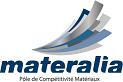 logo_materalia_3.png