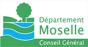 moselle_logo_22FA716BAD_seeklogo.com.png